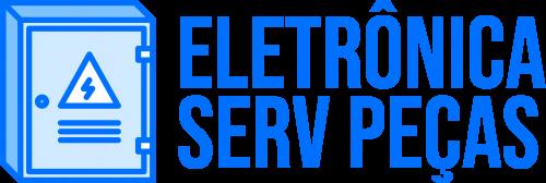Eletronicas Serv Peças